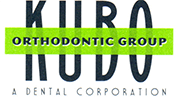 Kubo Orthodontic Group